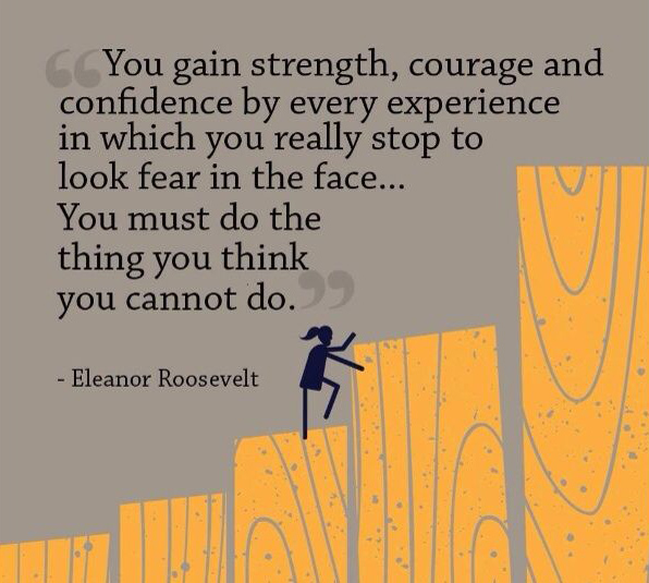 do-the-thing-you-think-you-cannot-eleanor-roosevelt-quotes-sayings-pictures